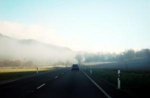 road-123874_1280