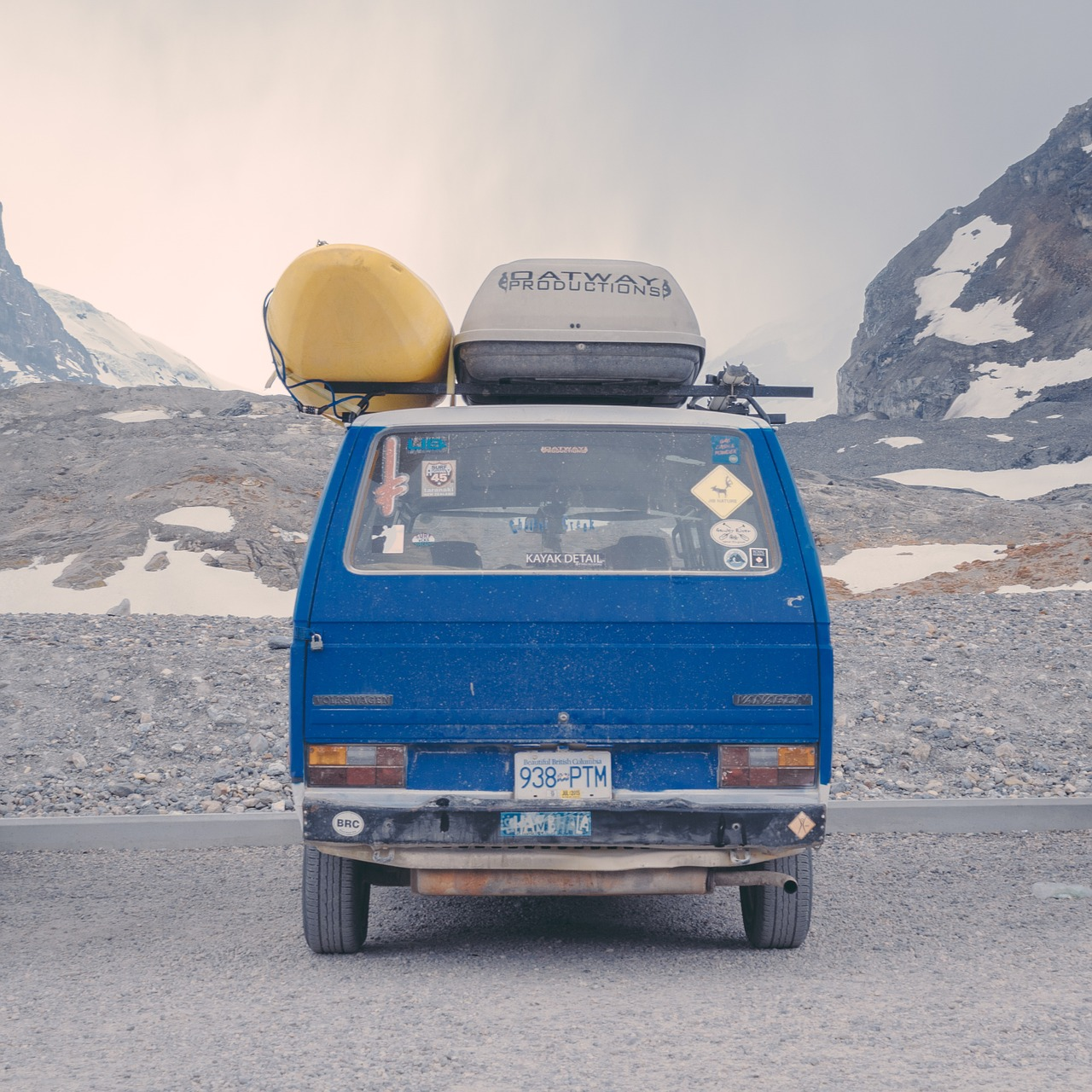road-trip-925859_1280