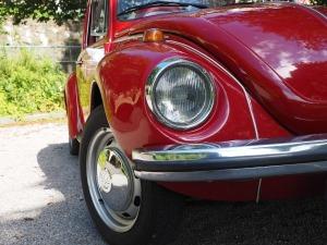 vw-beetle-693581_1280