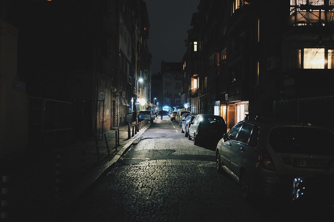 street-789626_1280